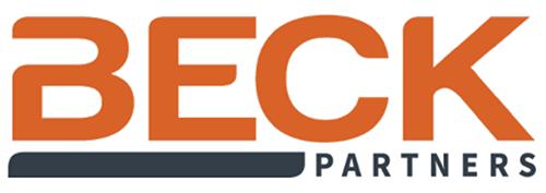 beck_partners
