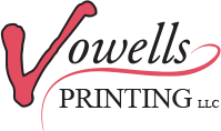 vowells_printing_sfw