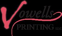 vowells_printing_sfw