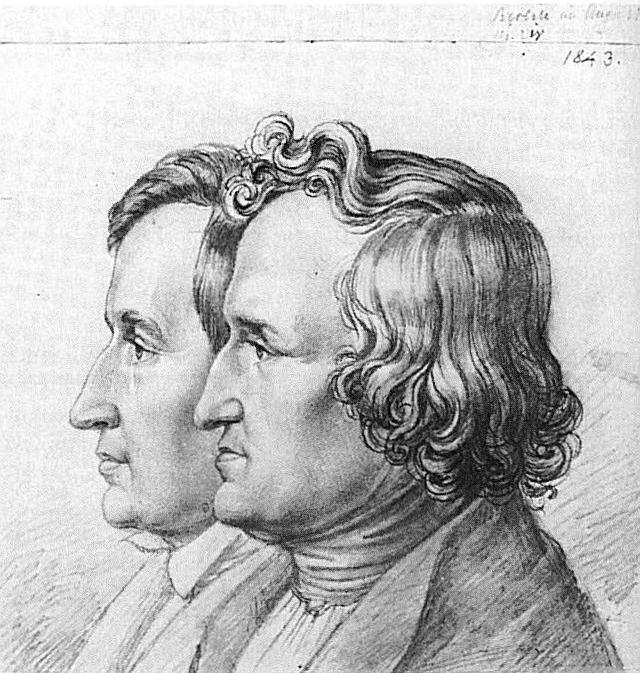 Jacob_und_Wilhelm_Grimm