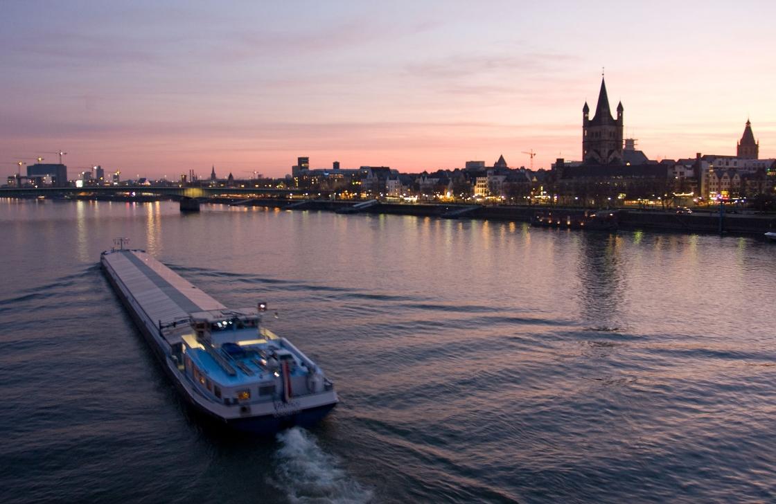 Rhine_river