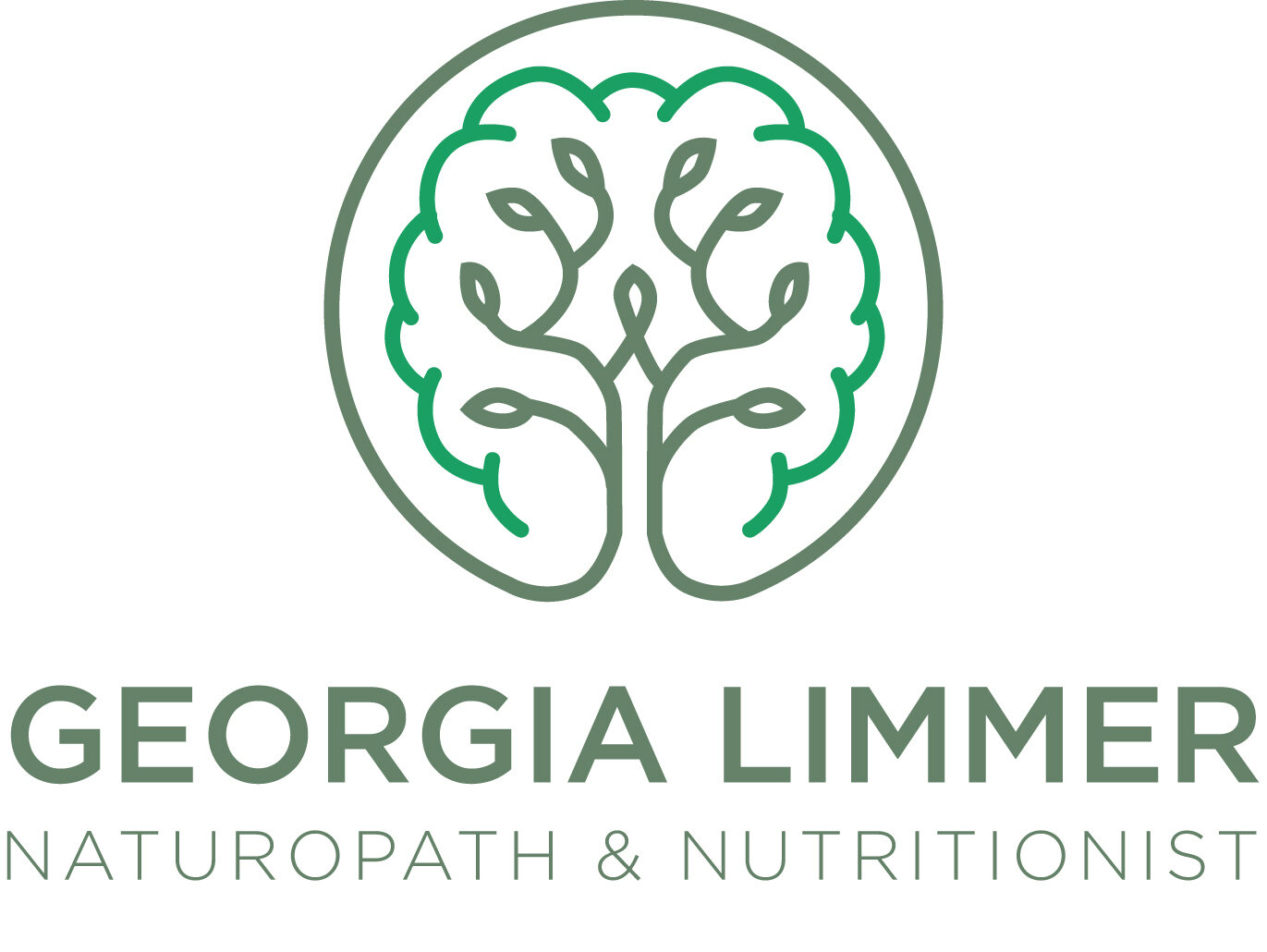 Georgia Limmer