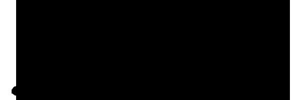 BKiflai