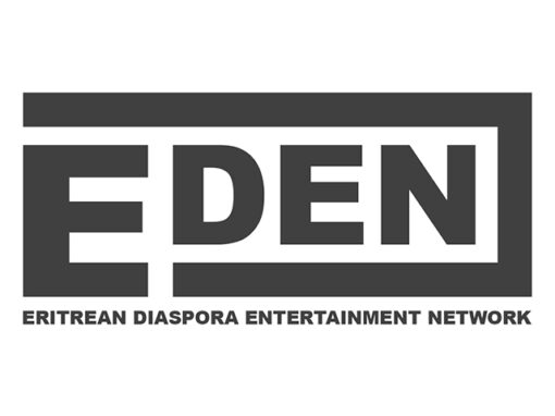 Eritrean Diaspora Entertainment Network
