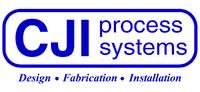CJI Processing System Blog