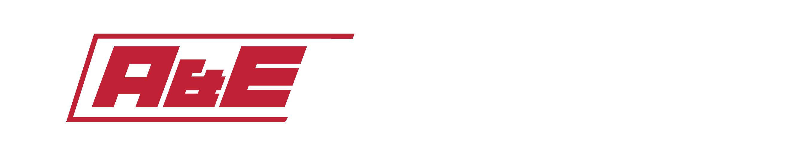 A&E Auto Electrical