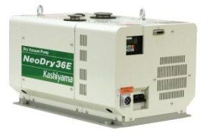 NeoDry 36E Vacuum Pump
