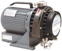 Ulvac DIS-90 Oil-Free Scroll Vacuum Pump