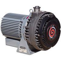 Varian DS-600 Oil-Free Scroll Vacuum Pump