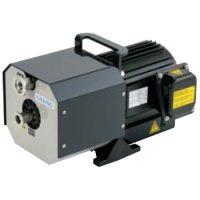 Ulvac DISL-101 Oil-Free Scroll Vacuum Pump