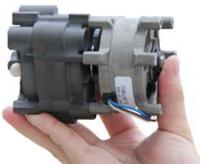 SVF-50 EN-W Miniature Dry Floating Scroll Vacuum Pump