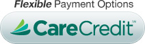 Ophthalmology CareCredit Financing Culpeper, VA