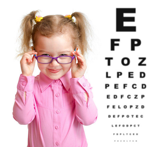 Eye Specialists Fredericksburg