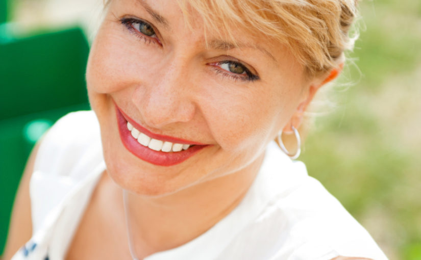 Is blepharoplasty covered by health insurance?