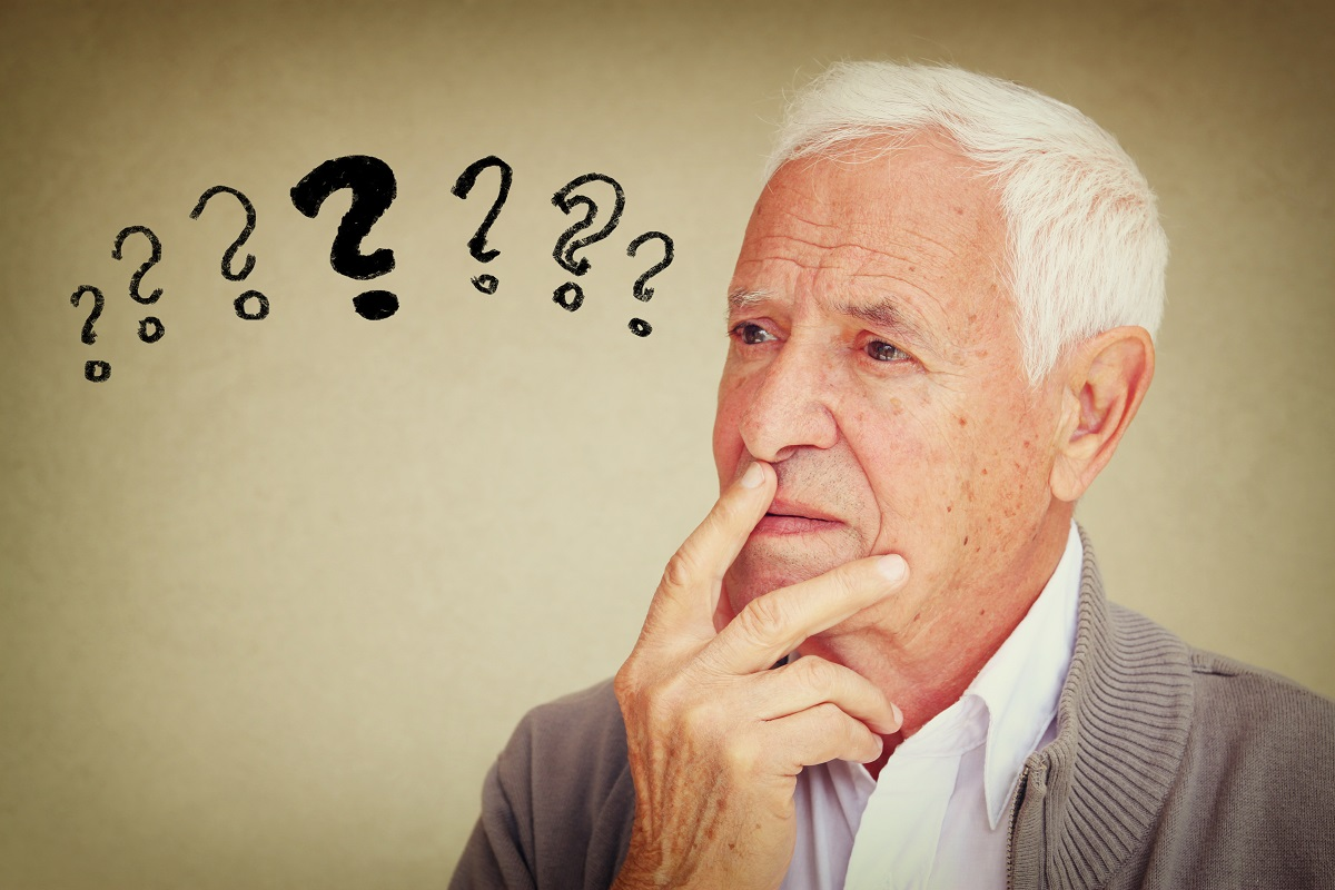 Frequently Asked Questions about Laser-Assisted Cataract Surgery