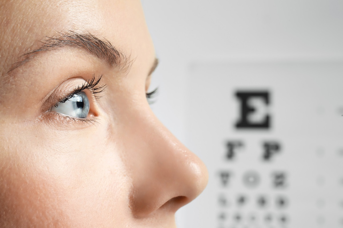 How Long Does LASIK Last?