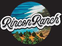 Rincon Ranch Logo