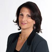 AMELIA ARRIA, Ph. D.