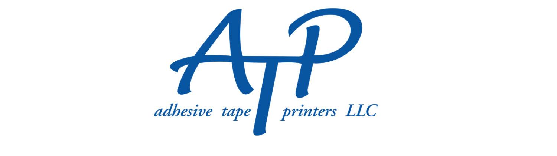 Adhesive Tape Printers