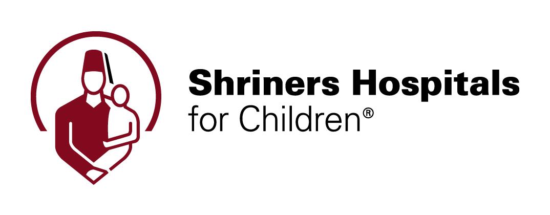 https://secureservercdn.net/198.71.233.51/xhh.2a3.myftpupload.com/wp-content/uploads/2020/11/Shriners-Logo.jpg