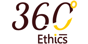 Ethics 360