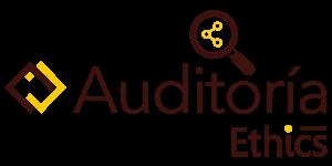 Auditoría Ethics