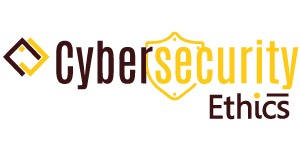 Ethics Cybersecurity