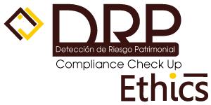 Ethics Detección de Riesgo Patrimonial