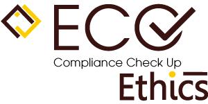 Ethics Evaluación de Cumplimiento Organizacional