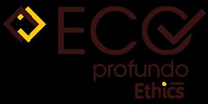 Ethics ECO Profundo