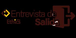 Entrevista de Salida Ethics