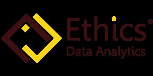 Ethics Data Analytics