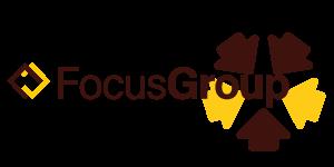 Focus Groups Ethics