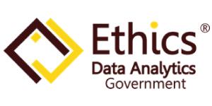Ethics Government