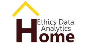 Ethics Home