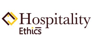 Ethics Hospitality