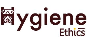 Ethics Hygiene