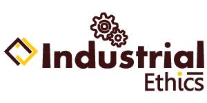 Ethics Industrial