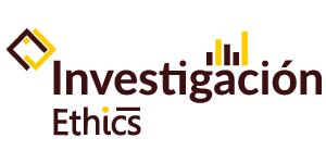 Ethics Investigación
