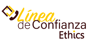 Ethics Línea de Confianza