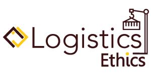 Ethics Logistics