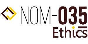 Ethics Nom-035