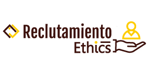 Ethics Reclutamiento