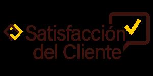 Satisfacción del Cliente Ethics