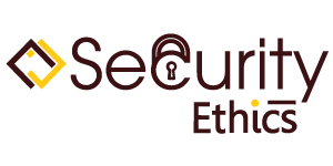 Ethics Security