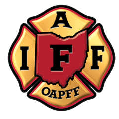 Ohio Association of Professional Firefighters