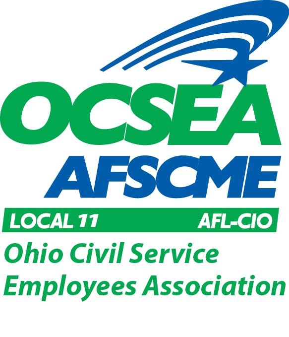 Ohio Civil Service Employees Association AFSCME