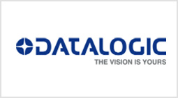 DATALOGIC THE VISION IS YOURS