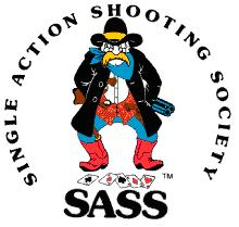 Single-Action Shooting Society