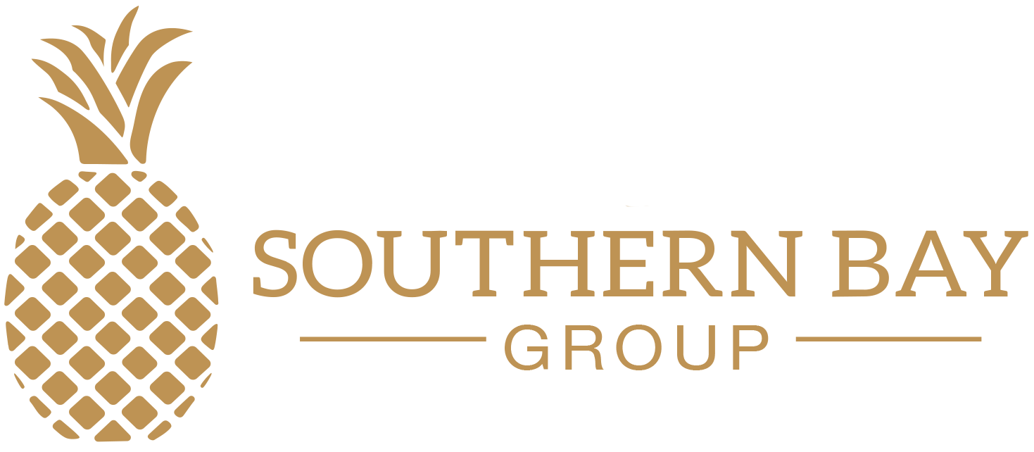 Southern Bay Group